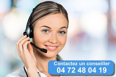 Contactez Europe Emballage Express