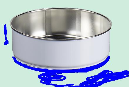 fabricant boite métallique, boite fer blanc