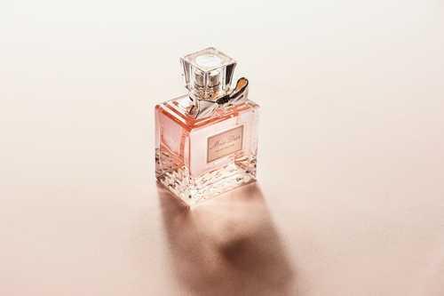 Fabricant emballage pour la parfumerie