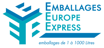 Emballages Europe Express, expert de l'emballage